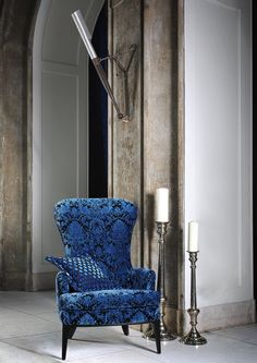 Cornelio Cappellini - haute couture of interiors. | Cornelio ...