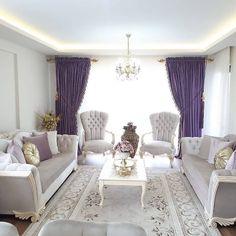 Hi G rmedi iniz 49 Benzersiz Mobilya Tasar mlar Furniture, Home Decor Styles, Room Design, Home Decor Bedroom, Sofa Design, Living Room Decor Apartment, Home Decor, Apartment Decor, Furniture Design