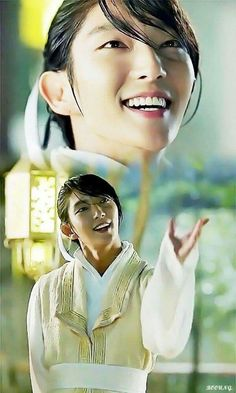 Scarlet Heart Ryeo- Prince So Lee Jun Ki, Lee Joongi, Drama Korea, Korean Drama, Asian Actors, Korean Actors, Busan, Moorim School, Wang So