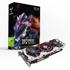 Worldwide Shipping We accept bulk orders on this item. Please contact us Low power draw, high hash rate Nvidia's GTX isn't just a great graphics card fo Electronics Sale, Gaming Pcs, Laptops For Sale, Architecture Graphics, Information Graphics, Environmental Graphics, Video Card, New Year Gifts, I Am Game
