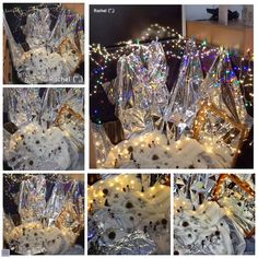 """Activities linked with snow and winter for Early Years children - from Rachel ("""",) Small World Play, Fairytale Art, Winter Activities, Snowball, Winter Ideas, Reggio, Learning, Nursery Ideas, Holiday Decor"""