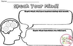 24 Exit Ticket Ideas Paragraph Writing, Persuasive Writing, Teaching Writing, Writing Rubrics, Opinion Writing, Teaching Resources, School Teacher Student, Parent Teacher Conferences, Student Goals