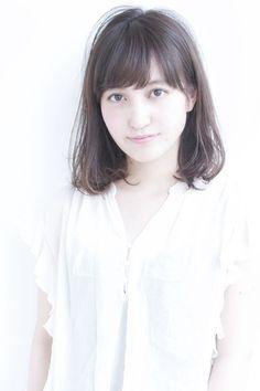 Gloss Mote one Carl ♪ | Jiyugaoka-Gakugeidaigaku-Nakameguro Beauty ALICe by…