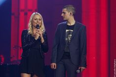 Les photos de The Voice Belgique - RTBF Thevoice