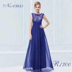Chiffon Evening Dresses, Prom Dresses, Formal Dresses, White Embroidered Dress, Bride Groom Dress, Lace Embroidery, Elegant Dresses, White Lace, Lace Dress