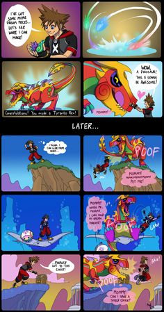 http://fc00.deviantart.net/fs70/f/2012/221/c/5/kh3d___dream_big_by_lynxgriffin-d5aj1i3.jpg HAHAHA I HATE IT WHEN THEY DO THIS!! go with small dream eaters people...