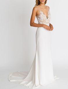 Lila   Lovely Bride