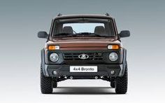 LADA BRONTO - model overview, specifications, colors, configuration, comparison of models Gasoline Engine, Manual Transmission, Rear View Mirror, Super Cars, Mercedes Benz, Automobile, Monster Trucks, Vehicles, Transportation