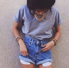 Find More at => http://feedproxy.google.com/~r/amazingoutfits/~3/XGmH-LqOcSM/AmazingOutfits.page