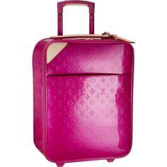 95e36c33340a Louis Vuitton Pegase 50  417.9 - luggage women us Lv Luggage