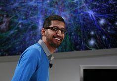 Conoce sobre Los números de Android: 1400 millones de dispositivos Android y más