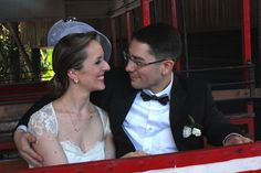 #wedding #marriage #love #life  Donna Carmella Fotografia e Eventos www.donnacarmella.com