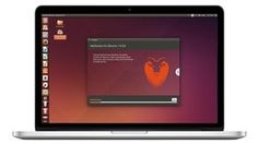 How to install & set up Linux on a Mac - How to - Macworld UK
