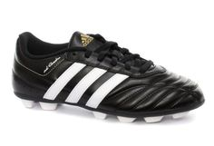 Adidas adiQuestra HG J Junior Soccer Cleats adidas. $32.98