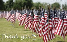 Memorial Day Thank You Images Pictures Quotes Sayings Memorial Day Pictures, Mothers Day Pictures, Pictures Images, Free Pictures, Free Images, Bing Images, Memorial Day Thank You, Thank You Images, Standard Wallpaper
