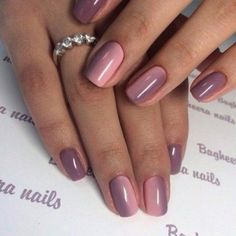 ombre (1)