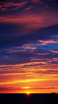 Spectacular sunset last night. Amazing photography by one of our guests. Beautiful Sunset, Sunsets, Amazing Photography, Sunrise, Clouds, Night, Outdoor, Sun, Outdoors