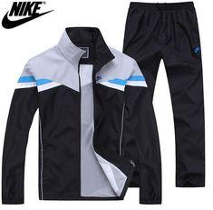 survetement Nike était tout simplement trop simple dans le passé, mais maintenant Son presque impossible --http://www.vetementsenfr.com/homme-nike-survetement-m0106-p-556.html