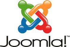 http://www.i-webservices.com/Open-Source-Development Try Open Source Joomla Development for the development of your professional website.