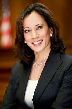 Kamala Harris became the first African American Attorney General of California in She received her bachelors degree from Howard University and her law degree from the University of California at Hastings College of the Law. Business Portrait, Business Headshots, Corporate Headshots, Corporate Portrait, Business Makeup, Beautiful Black Women, Amazing Women, Professional Headshots Women, Kings & Queens