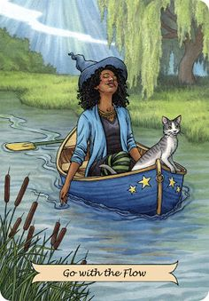 Writing the Witchy Way: Sekrit Project Announce and Celebration Giveaway Tarot, Spiritual Manifestation, Male Witch, Divination Cards, Angel Guide, Divine Light, Angel Cards, Witch Art, Cat Cards