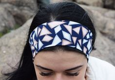 Check out this item in my Etsy shop https://www.etsy.com/ru/listing/288918487/workout-headband-turban-wide-headband