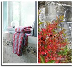 HUSiNORD:  Lynild fra Røros tweed Tweed, Blanket, Painting, Art, Art Background, Painting Art, Kunst, Blankets, Paintings