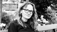 Наталия Зайченко: «Это огромное удовольствие – видеть, как твоя архитектурная концепция разрастается». 18-20 сентября всех ценителей современного искусства ждут на международной ярмарке Cosmoscow 2021, которая в этом году соберет рекордное количество галерей.