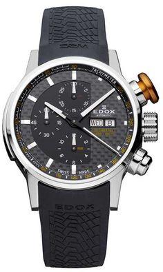 Edox 011103NIN