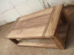 coffee table designs - Google Search