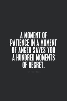 Be patient for a moment. Worth noting! www.itcouldbeverse.com
