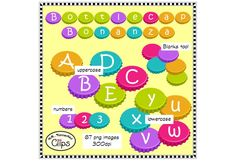 Woohoo!!! All products 50% off for the first 48 hrs in store! Bottle Cap Bonanza - (letters, numbers & blanks) $ http://www.teacherspayteachers.com/Product/Bottle-Cap-Bonanza-letters-numbers-blanks-1262736