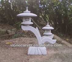 1000 Images About Japanese Garden Lanterns On Pinterest Japanese Garden Lanterns Japanese