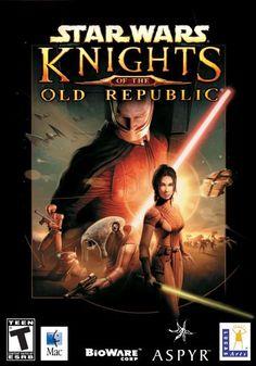Weź udział w opowieści, toczącej się podczas Złotego Wieku Republiki - ponad 4 milenia przed pierwszym filmem z serii Gwiezdnych Wojen, gdy liczby Jedi i Sithów liczone były w tysiącach.