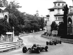 F1 Barcelona, Formula 1, Grand Prix, Racing, Park, Antique Photos, Black And White, Cars, Sports