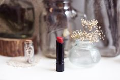 Babes With Red Lips | Free People Blog