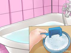 Take a Detox Bath Step 3 Version 3.jpg