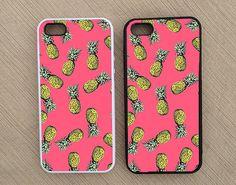 iphone 5s cases tumblr   original.jpg