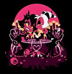 Disney Artwork, Art Series, Cute Cartoon Wallpapers, Relationship Goals, Minnie Mouse, Disney Characters, Fictional Characters, Boss, Doodles
