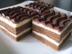 cokoladne-mascarpone kocke