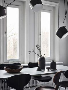66 best lighting images in 2019 light design lighting design rh pinterest com