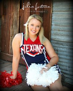 Jac o' lyn Murphy: Memories from March Mall Madness Cheerleading Picture Poses, Senior Cheerleader, Cheer Picture Poses, Cute Cheerleaders, Cheerleading Cheers, Cheer Poses, Cheerleading Uniforms, Cheer Stunts, Cheer Dance