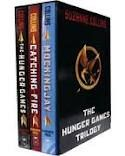 not just for teens! must reread before the movie comes out in March...