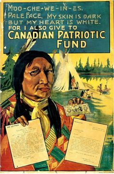 Canadian Patriot Fund