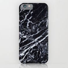 real marble black phone case https://society6.com/product/real-marble-black_iphone-case?curator=merdivinity