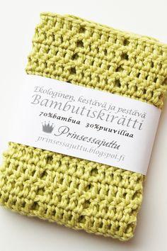 Knit Crochet, Knitting, Handmade, Diy, Crocheting, Stitches, Choices, Tutorials, Patterns
