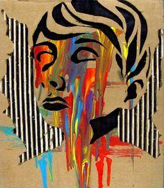 acrylic-painting-ideas-21