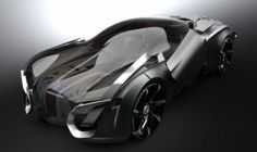 bentley-jekyll-futuristic-vehicle-luxury-car-02