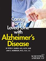 Dementia and Driving: A Test That Can Help You Decide When to Hang Up The Keys: Health After 50