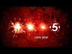 Muchos éxitos!! para el 2015 Happy New Year 2015, Marketing Digital, Social Media, Movie Posters, Movies, Identity, Films, Film, Movie